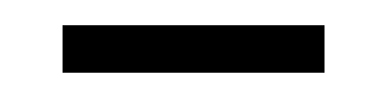 NFTS-Banner